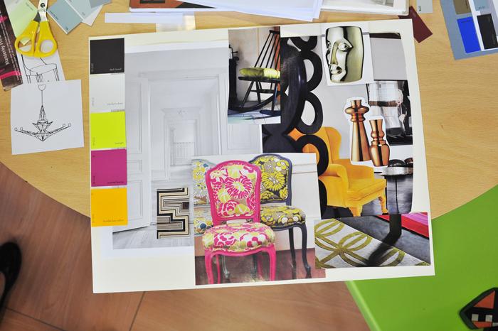 Stiluri in designul interior - Creative Learning (3)