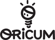 Logo-ORICUM