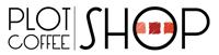 SIGLA Plot Shop