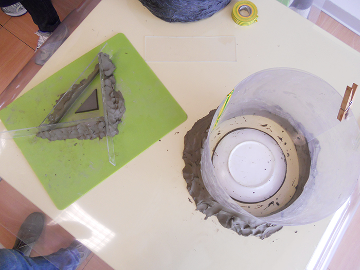 Ceramica - design de obiect - Creative Learning- Designist - Cristina Solomon (9)
