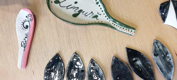 Ce vei învăța la cursul de Ceramică: design de obiect