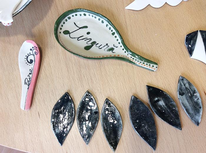 Curs Ceramica - design de obiect - Creative Learning - Designist (27)