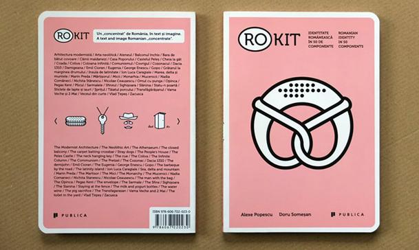 4ROkit-Alexe-Popescu-Designist