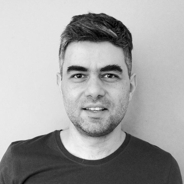 Alexe-Popescu-Designist-Creative-Learning