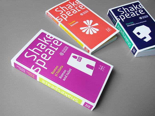 Curs-Graphic-Design-Alexe-Popescu-Designist-3