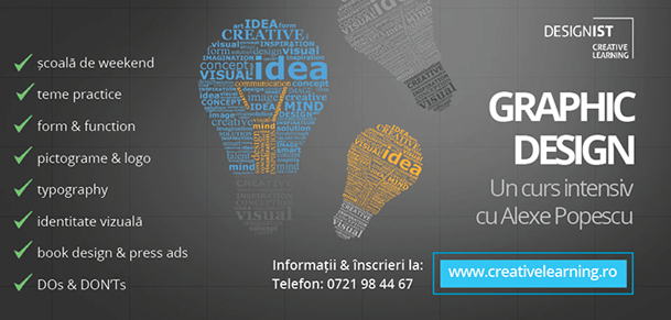Designist-Creative-Learning-curs-2