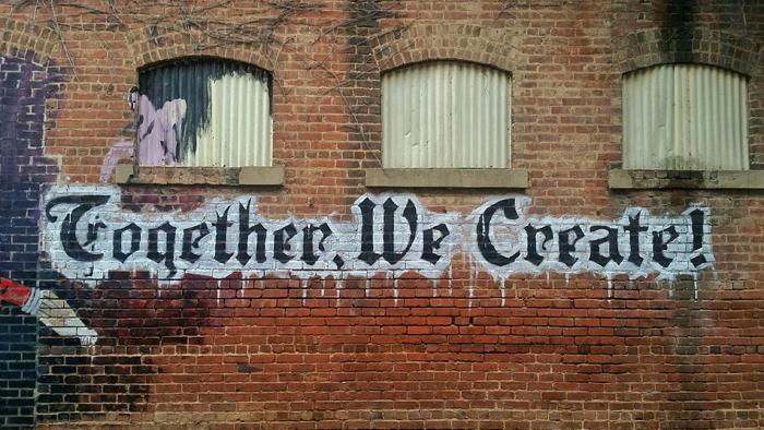 profesor la Creative Learning