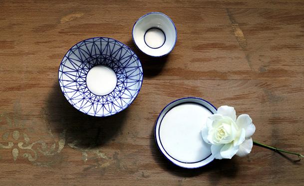 Madalina Teler - Ceramica - Creative Learning (2)
