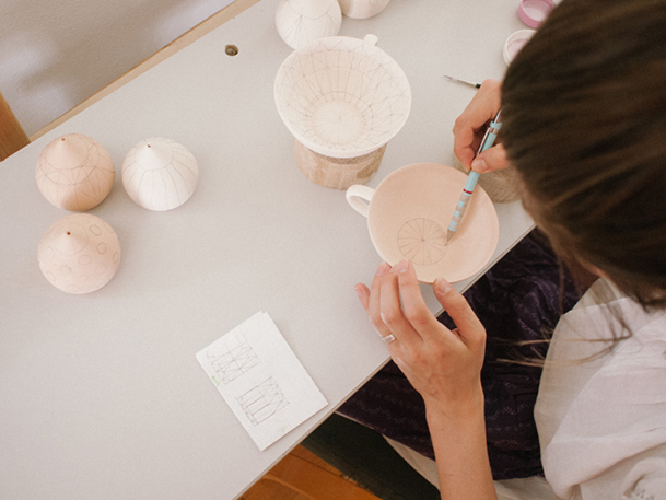 Madalina Teler - Ceramica - Creative Learning (4)