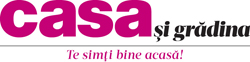casagradina_logo