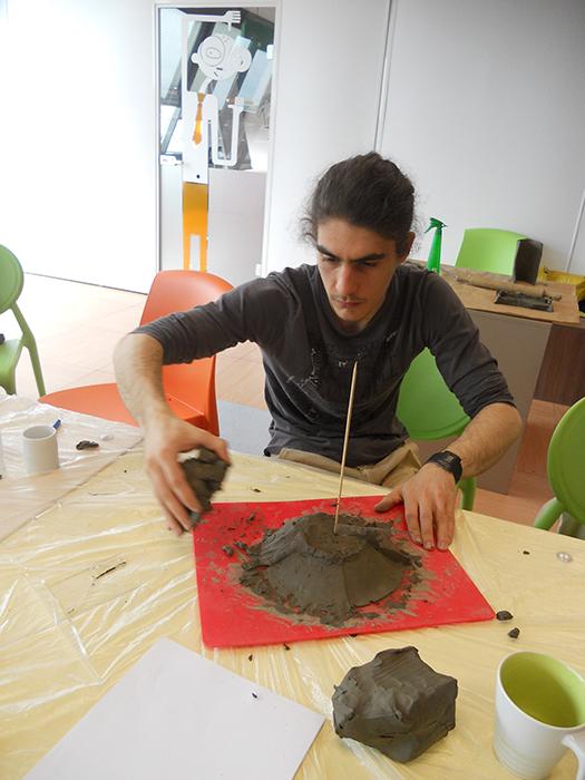 Ceramica - design de obiect - Creative Learning- Designist - Cristina Solomon (6)