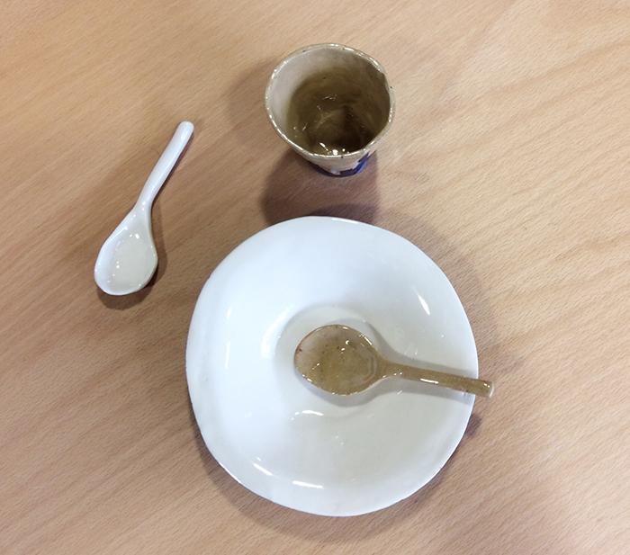 Curs Ceramica - design de obiect - Creative Learning - Designist (28)