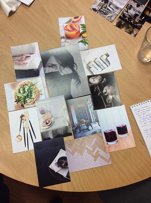 Curs Design Interior - Creative Learning - Designist (1)