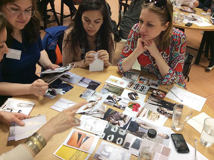 Curs Design Interior - Creative Learning - Designist (5)