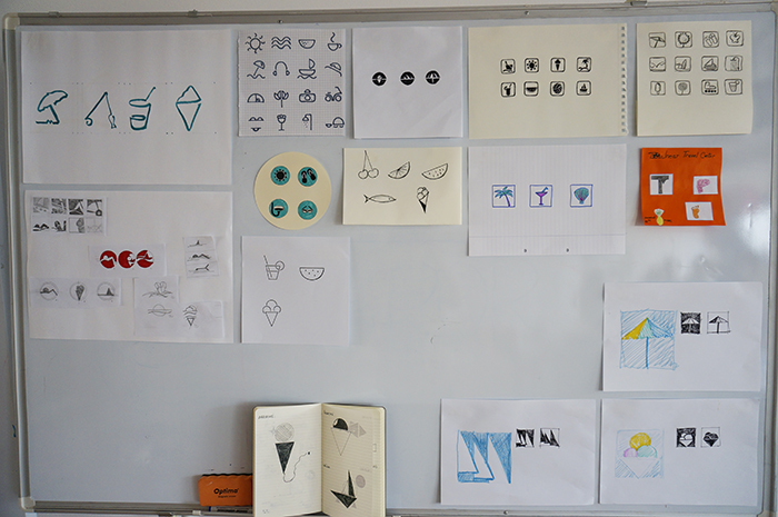 Curs Graphic Design - Creative Learning - Designist (10)