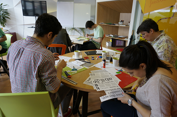 Curs Graphic Design - Creative Learning - Designist (29)