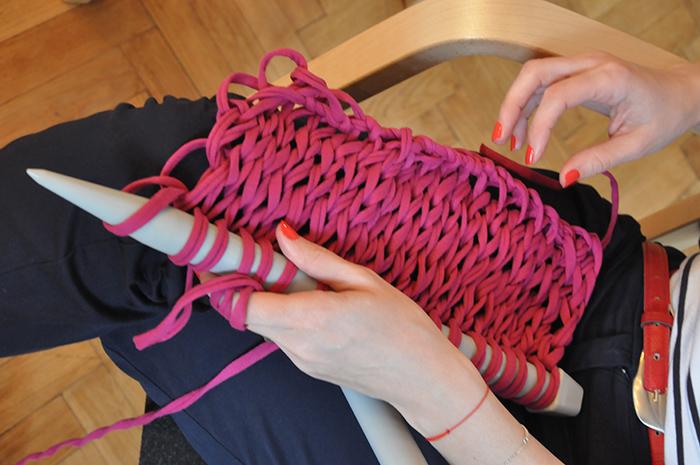 design textil