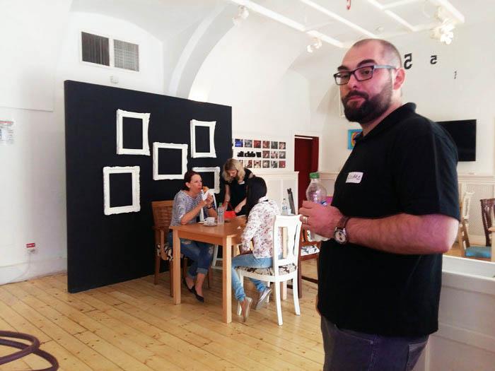 curs design interior Timisoara