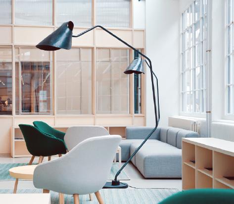 Design Interior - Brașov
